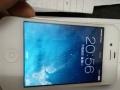 白色iphone4低价