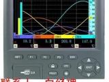 SWP-ASR100 彩色无纸记录仪 选