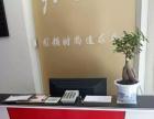 香洲-南屏70平米美容美发店-急转-价格面议