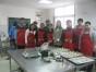 长沙西点培训--西式糕点师培训班,长沙西点培训去哪里?
