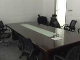 上海低价出售各种二手办公家具、办公桌椅、质优价廉