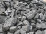 优质神木气化煤-水洗38块煤-块煤-原煤-沫煤-精煤-烟煤无烟煤