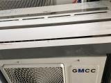 大量二手空调出售,1匹1.5匹2匹.3匹,送货包按装,保修