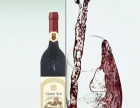 卡斯特波尔多葡萄酒 卡斯特波尔多葡萄酒加盟招商