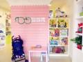 婴幼儿用品店加盟 海外秀婴儿用品店 整店输出 0元加盟