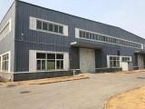 張家灣開發區層高11米的正規庫房招租體育文創類企業