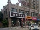 古林镇古林村1间3层楼店面房出145平方出售135