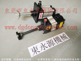 HS1P-200冲床超负荷泵,压力机MAC单联电磁阀-离合器
