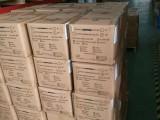 源厂家出售手套 质量保证 欢迎大量采购