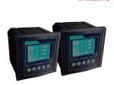 模块化气体检测仪 多功能环境质量检测 电能监测监控