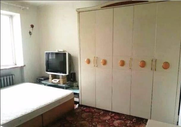 太平 红河七街区 2室 1厅 64平米 出售45万