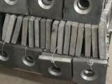 精轧垫板 锚固板 配套锚具 厂家直销 规格齐全