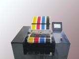 供应印刷压铝条机器
