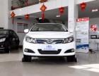 深圳新能源汽车比亚迪E5