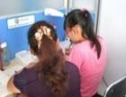 天才教育--衡水中学生一对一辅导的专业机构