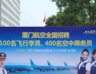 武汉酒店活动背景板、会议背景舞台、喷画展架设计制作