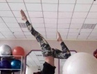 免费培训瑜伽教练,毕业安排就业