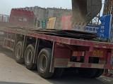 南京鋼板出租公司電話 優惠租賃鋼板