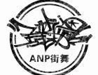 淮阳ANP街舞