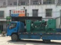 湛江柴油发电机组 雷州哪有二手发电机组厂家、发电机回收、出租、租
