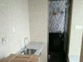 龙湖区内充公长平公寓