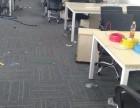 长宁区仙霞新村写字楼网络布线网线安装改造监控布线电路排线