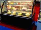 鄭州哪有賣蛋糕柜的丨蛋糕店需要哪些設備