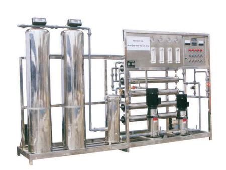 超滤设备厂家,【实力厂家】生产供应过滤设备