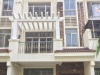 城区-房产3室1厅-188万元