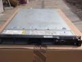 正品静音IBM X3550M3 16核 L5520 2/16G/