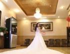 498婚礼跟拍、照婚纱、微电影、贵阳婚礼摄像