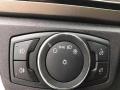 福特 蒙迪欧 2013款 2.0T 手自一体 GTDi200豪华