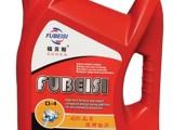 山东福贝斯润滑油 专业生产CI-4柴油机油因为专注所以专业