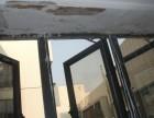 肇庆市四会锌铁瓦防水补漏楼房裂缝卫生间防水