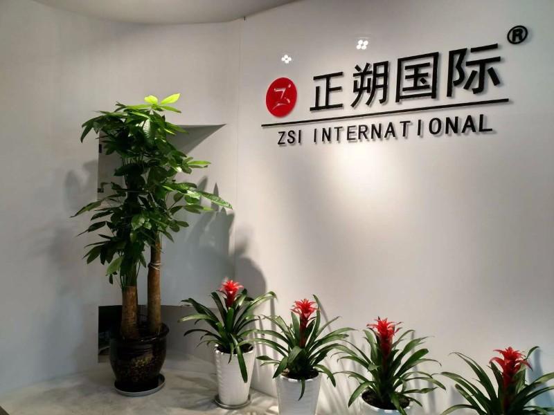 南京正朔翻译公司 十年翻译服务品牌政府指定翻译公司