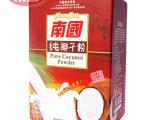 海南特产 南国16g*46纯椰子粉(特制)椰粉还是南国香 营养又