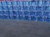 昌平桶裝水瓶裝水配送
