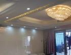 宝龙城市广场中层 2室 2厅 全新精装亏本出售宝龙城市广场宝龙城
