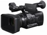 索尼摄录一体机PXW-X160
