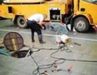 古冶罐车吸污/抽污泥/高压清洗/清理污泥池