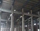 轴承产业园厂房低价出租