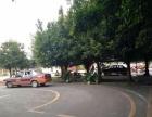 梅州增驾新考大货车b2,c1增驾b2通过率这么高!