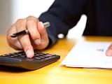荆州初级会计职称,会计做账,会计实操考试培训