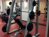 南京二手健身器材,运动器材 二手便宜卖