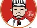 武汉政清坤烤肉拌饭 脆皮鸡饭 鸡排饭加盟