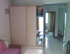 二楼精装修一室两厅房拎包入住