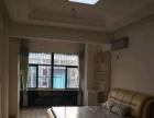 豪华装修,实惠价,单身公寓的优秀之家