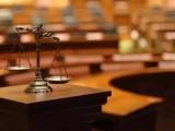 安阳专业律师团队-承接拆迁安置-拆迁赔偿-各类官司