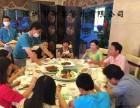深圳高端寿宴活动策划,婚宴酒席包办