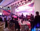 北京昌平舞台音响出租租赁